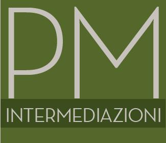 PM Intermediazioni
