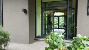 Villa con giardino in San Bernardo - Lodi